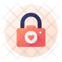 Private Photo Photography Icon