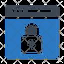 Private window Icon