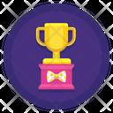 Prizes Icon