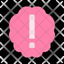 Pro-activity Icon