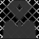 Pro Member Icon