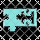 Problem Solution Solution Plugin Icon