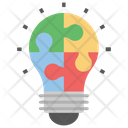 Problem Solutions Icon