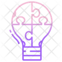Solving Icon