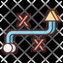 Problem Solving Icon