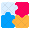 Problem Solving Problem Solve Problem Solved Icon