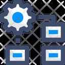 Procedure Icon