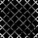 Process Cogwheel Preferences Icon