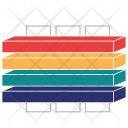 Process Creation Business Icon