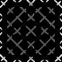 Process Chip Icon