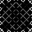 Processing Icon