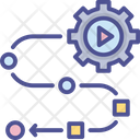 Goal Planning Step Icon