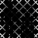 Processing Site Icon