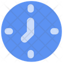 Processing time Icon
