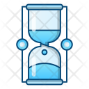 Processing Time Business Icon