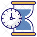 Processing Time Loading Processing Icon
