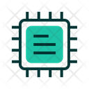 Processor Icon