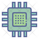 Component Ic Integrated Icon
