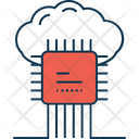 Processor Settings Icon