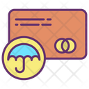 Proctect Payment Secure Payment Secure Icon