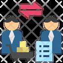 Procurement Business Commerce Icon