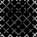Procurement Icon