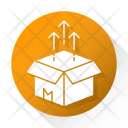 Product Release Development Icon