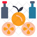 Product Goods Results Icon
