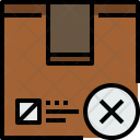 Product Shop Shoppping Icon