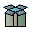 Product Business Sale Icon