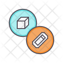 Product Icon