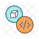 Product Software Icon