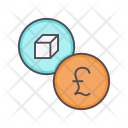 Product Value Icon