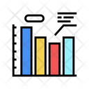 Product Chart Icon