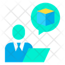 Product Client Icon