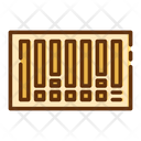 Product Code Icon