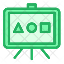 Product Deck Icon