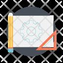 Product design Icon