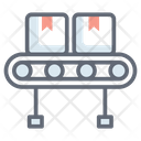 Product Factory Icon