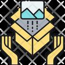 Mproduct Image Icon