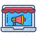 Gproduct Launch Icon