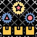 Trademark Logo Brand Icon
