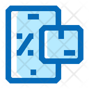 Product Offer Icon