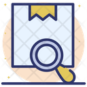 Product Overview Package Review Product Review Icon