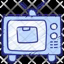 Antenna Embedded Marketing Icon