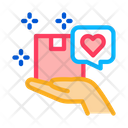 Client Good Deal Icon