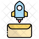 Product Release Icon