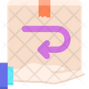 Mproduct Return Icon