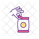 Product Safety Quality Icon