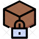 Product Security Icon